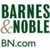 Logo Barnes & Noble