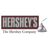 Hershey's_logo