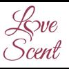Love Scent Pheromone - Cashback: 15.00%