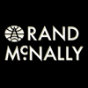 Logo Rand McNally