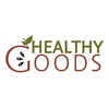 Logo Healthy Goods