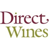 Direct Wines - Cashback: $10.00