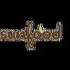 Logo Sunfood Nutrition