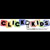 ClickN Kids - Cashback: 25.00%