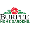 Burpee Gardening - Cashback: 14.00%