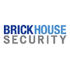 Logo Brick House Security