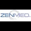 ZenMed - Cashback: 25.00%