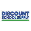 Discount School Supply_logo