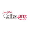 Coffee.org - Cashback: 6.40%