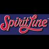 SpiritLine - Cashback: 12.00%