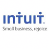 Intuit Small Business  - Cashback: Hasta 4.90%