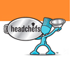 Logo Headchefs