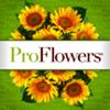 ProFlowers - Cashback: 2.10%