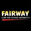 Fairway Marketplace