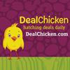 Deal Chicken_logo