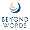 Logo Beyond Words