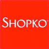 Shopko_logo