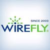 Logo Wirefly
