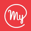 My Publisher - Cashback: 15.00%