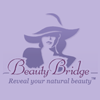 Beauty Bridge_logo