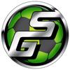 Soccer Garage - Cashback: 5.25%