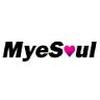 Myesoul