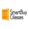 Smartbuyglasses Optical Limited - Cashback: 10.00%