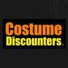 Costume Discounter