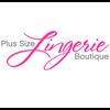 Plus Size Lingerie Boutique