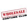 Logo Wholesale Costume Club