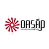 Oasap Limited_logo