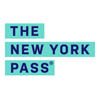 Logo The New York Pass