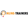 Logo Online Trainers