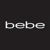 Logo bebe