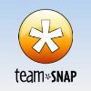Team Snap - Cashback: $2.50