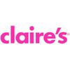 Claire's - Cashback: 4.00%