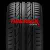 The Tire Rack_logo