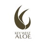 Logo Key West Aloe