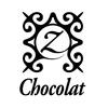 zChocolat_logo
