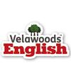 Velawoods English