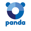 Panda Security_logo