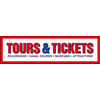Tours & Tickets