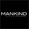 Logo Mankind