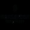 Logo Nordgreen