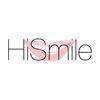 HiSmile