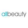 Logo Allbeauty
