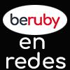 Mundo beruby