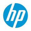Logo HP USA