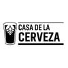 Logo La Casa de la Cerveza