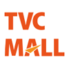 Logo Tvc-mall